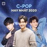c-pop hay nhat 2020 - v.a