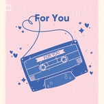 for you - v.a