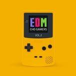 edm cho gamers (vol. 2) - v.a