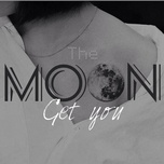 lofi - get you the moon - v.a
