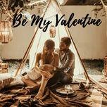 my valentine - v.a