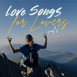 love songs for lovers (vol. 2) - v.a
