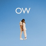 no one else can wear your crown (deluxe) - oh wonder