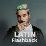 latin flashback - v.a
