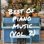 best of piano music (vol. 2) - v.a