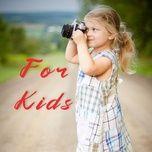 for kids - v.a