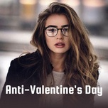 anti-valentine's day - v.a