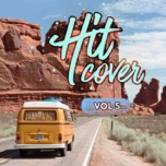 hit cover (vol. 5) - v.a