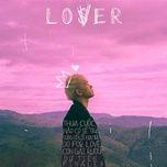 loser2lover - b ray