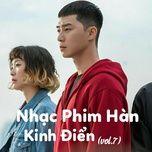 nhac phim han kinh dien (vol. 7) - v.a