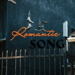 romantic song (vol. 5) - v.a