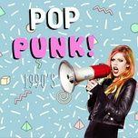 1990's pop punk - v.a