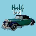 half bad - v.a