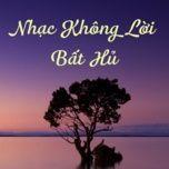 nhac khong loi bat hu - v.a