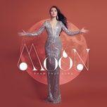 moon - pham thuy dung