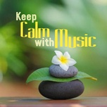 keep calm with music - v.a