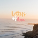 letters of ana - v.a