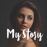 my story - v.a