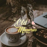 the old memories - v.a