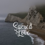 sacred love - v.a