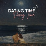 dating time (vol. 2) - v.a