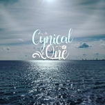 cynical one - v.a