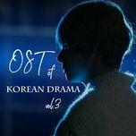 ost of korean drama (vol. 3) - v.a