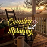country and relaxing - v.a