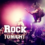 rock tonight - v.a