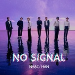 no signal - nhac han - v.a