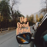 the road ahead - v.a
