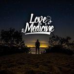 love medicine - v.a