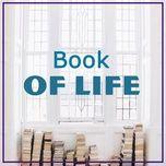 book of life - v.a