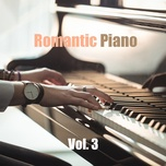 romantic piano (vol. 3) - v.a