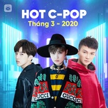 nhac hoa hot thang 03/2020 - v.a