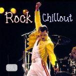 rock chillout (vol.1) - v.a