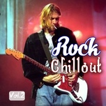 rock chillout (vol. 2) - v.a