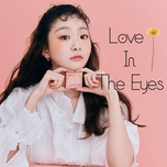 love in the eyes - v.a
