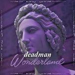 deadman wonderland - v.a