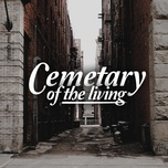 cemetary of the living - v.a