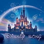 disney song - v.a
