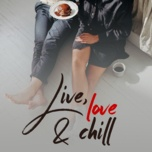 live, love and chill - v.a