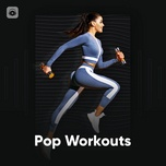 pop workouts - v.a