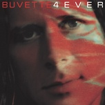 last dance (single) - buvette