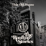 this old house (single) - san2 & sebastian