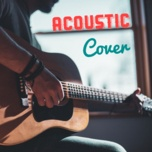acoustic cover - v.a