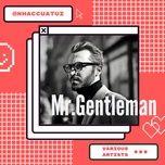 mr. gentleman - v.a