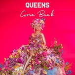 queens come back - v.a