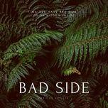 bad side - v.a