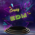 crazy edm - v.a